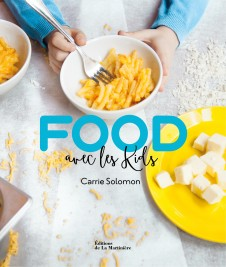 food-avec-les-kids