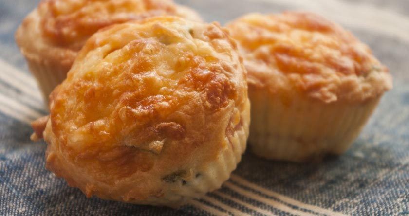 nutrition_recettes_entree_muffin_fromage