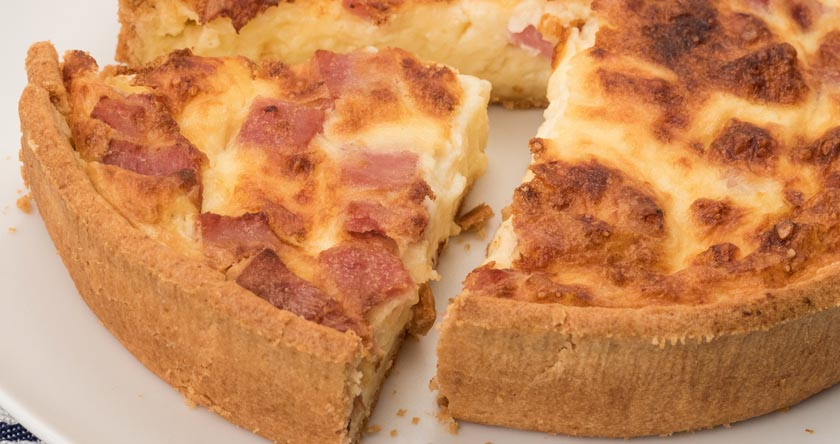 nutrition_recettes_entree_quiche_fromage_jambon