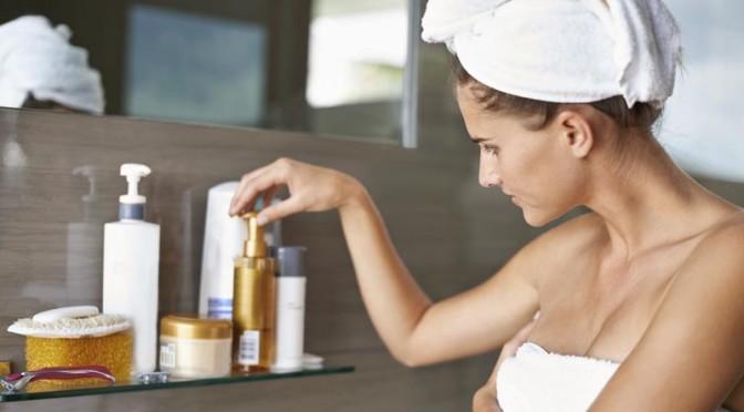 Protéger sa peau des effets de la radiothérapie