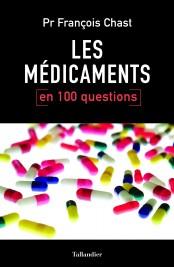 les-medicaments-en-100-questions-crg