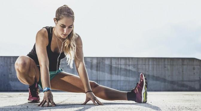Programmes musclés pour perdre de la calorie à la vitesse grand V