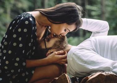 Quels sont les secrets pour faire durer votre couple ?