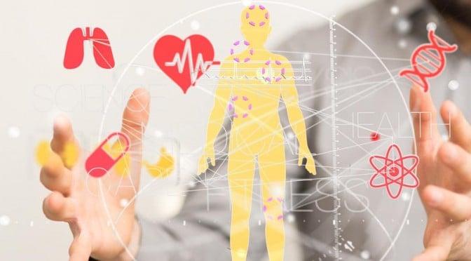 Les objets connectés sont-ils bons pour notre santé ?