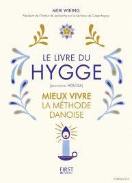 cv_hygge