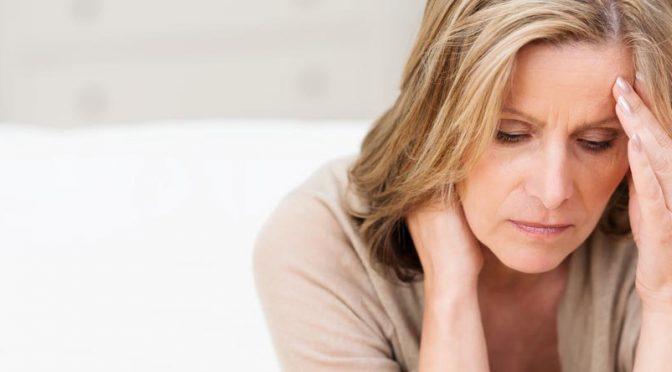 Stress : n'en faites pas une maladie !