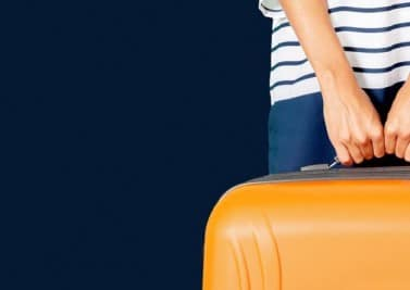 Santé du voyageur : guide pratique