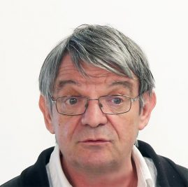 dr-cogneau