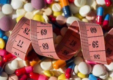 médicaments qui font grossir