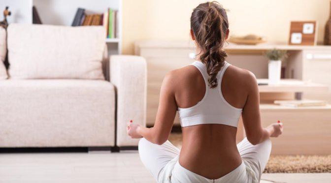 Quelle technique de méditation vous correspond ?