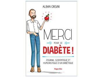Un diabétique témoigne sur sa maladie