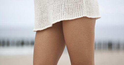 10 exercices pour affiner vos cuisses