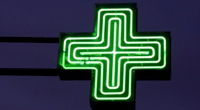 Vrai / faux sur les pharmacies de garde