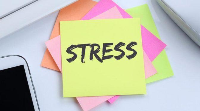 Quels médicaments pour lutter contre le stress ?