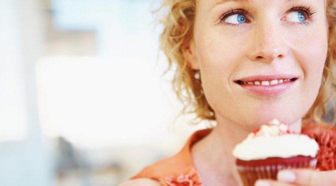 Bien manger et éviter l'effet yoyo