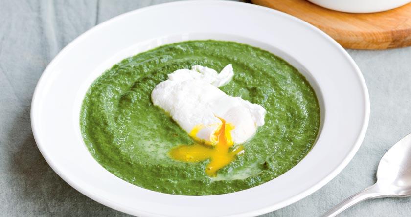 soupe-epinards