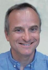 Philippe Meyssonnier