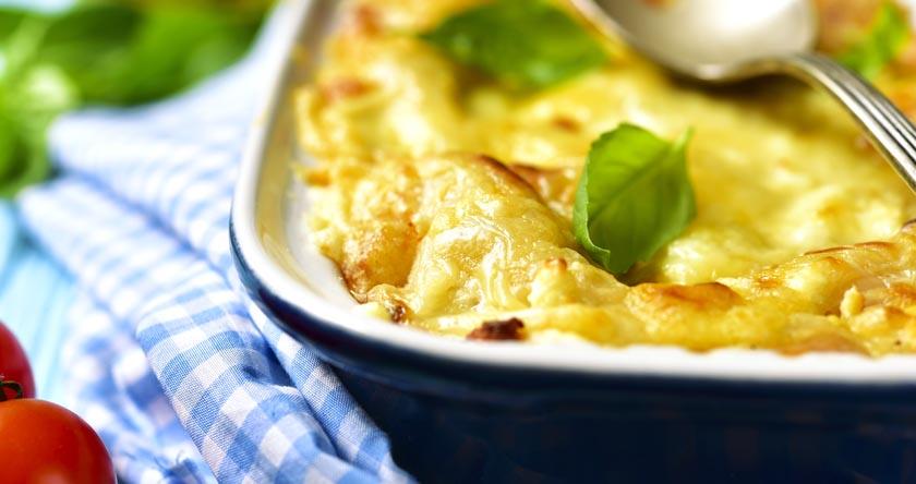 recette-lasagne-poireaux