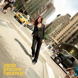 cover-album-zazie