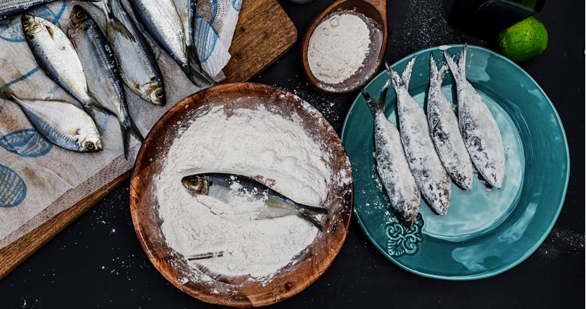 cuisiner-la-mer