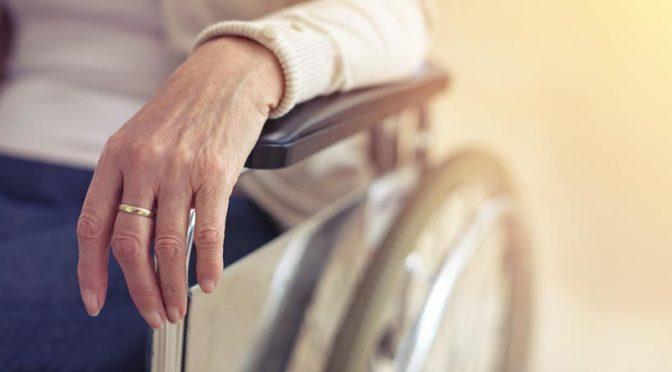 Maintien à domicile des personnes âgées : l'aide précieuse du pharmacien