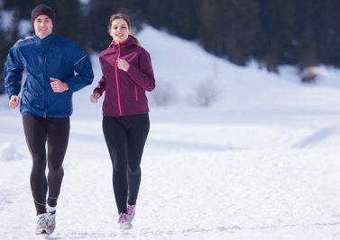 Sports et neige