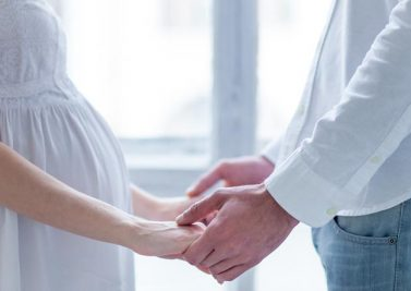 10 ennemis de la fertilité du couple