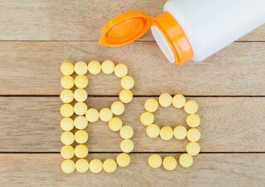 Recettes d'hiver : on fait le plein de vitamines !