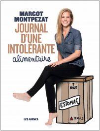 JOURNAL D'UNE INTOLERANTE ALIMENTAIRE