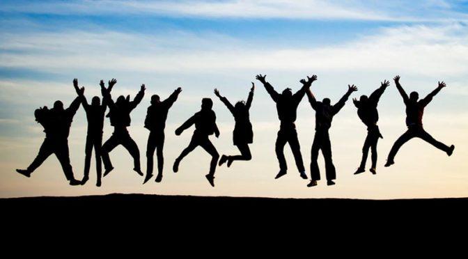 Le top 10 des conseils BIEN-ÊTRE et santé pour 2017
