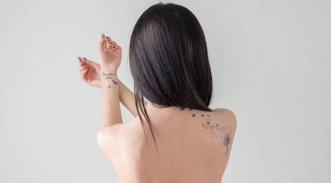 Tous tatoués ?