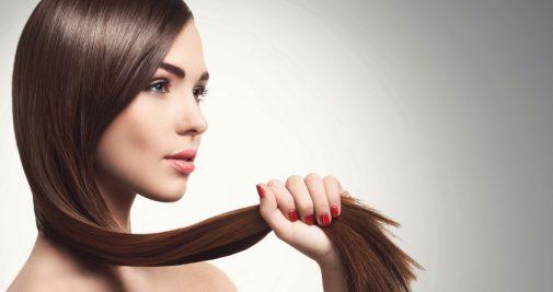 Faire pousser ses cheveux et ses ongles plus vite, c'est possible !