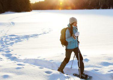 Fun et tendance, les sports de glisse à découvrir cet hiver