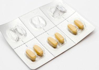effets indésirables médicaments