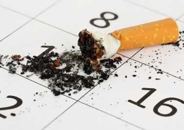 Les médicaments sont-ils utiles pour arrêter de fumer ?