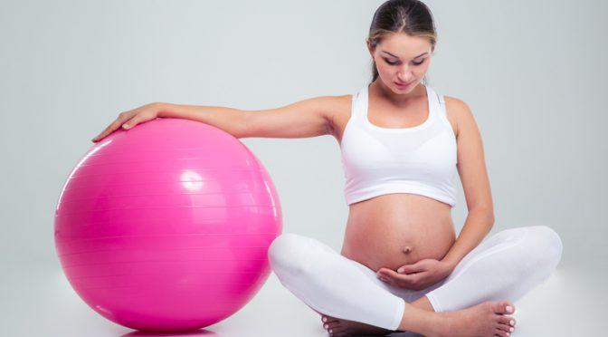 Quels sont les bienfaits du yoga prénatal ?