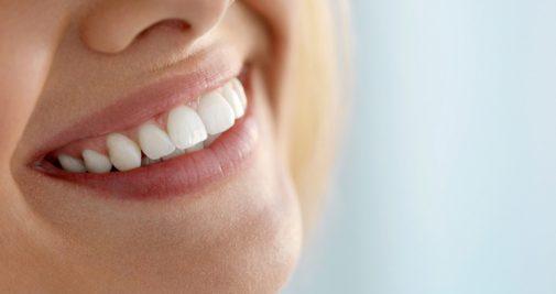Pour être en bonne santé, prenez soin de… vos dents !
