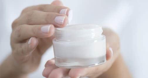 Tout savoir sur les allergènes dans les cosmétiques