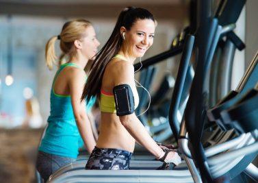 Sport en salle : les erreurs à ne pas commettre