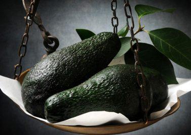 Tout savoir sur l'alimentation cétogène
