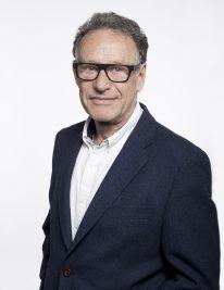Roland Krzentowski