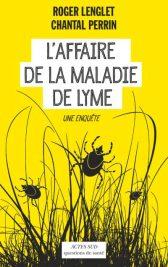 L-affaire-de-la-maladie-de-Lyme