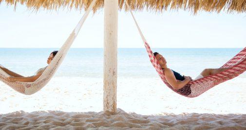 Comment réussir ses vacances ?