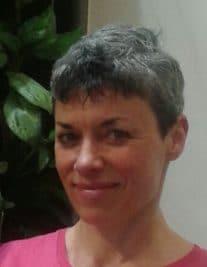 Valérie Perrève
