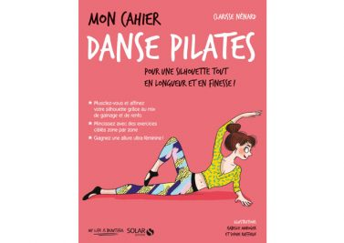Danse et pilates