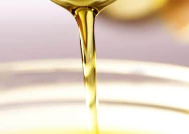 Matières grasses : on met de l'huile !