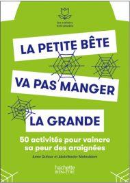 http://www.hachette-pratique.com/la-petite-bete-va-pas-manger-la-grande-9782012046184