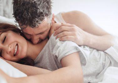 Les différents âges de notre sexualité