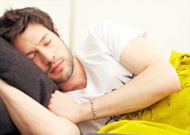Les 10 secrets d'une sieste réussie