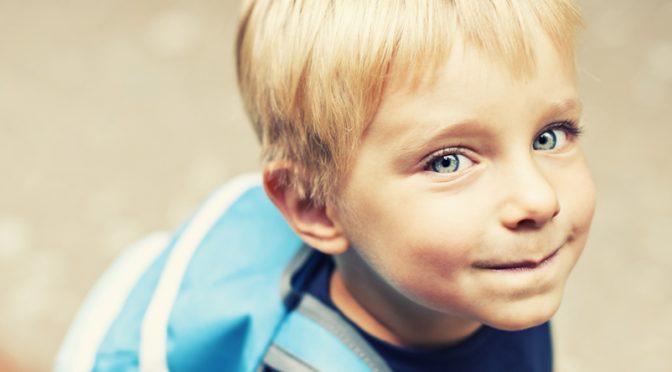 8 conseils pour préparer les enfants à la rentrée